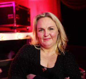 Valérie Damidot : coup dur, M6 annule son talk-show