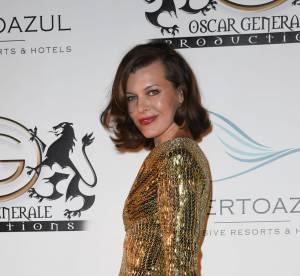 Milla Jovovich et Heidi Klum : la soirée Puerto Azul à Cannes, on y était