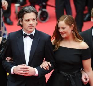 Cannes 2014 : la robe La Redoute de Barbara Probst, la moins chère du Festival !