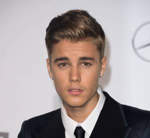 Justin Bieber accusé de racisme : il s'excuse après une vidéo embarrassante