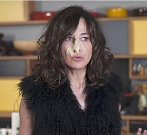 Valérie Lemercier, critique sur son 4e film : '100% Cachemire a été un fiasco'