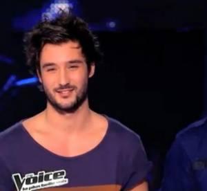 The Voice 3, des candidats payés au SMIC : les Fréro Delavega balancent