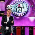 """""""Séduis-moi... si tu peux"""", une émission sur  W9  présentée par Jérôme Anthony dès le 15 juillet 2014 à 17h50."""