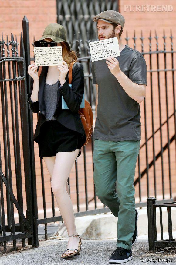 justin bieber and hailey baldwin dating
