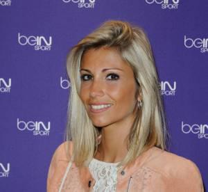 Alexandra Rosenfeld, la blonde de Jean Imbert serait infidèle pour...
