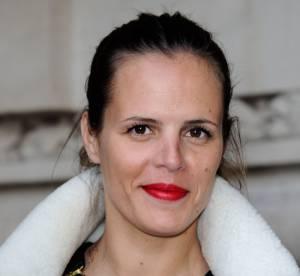 Laure Manaudou, les confessions : ''Je me sens plus femme, moins capricieuse''