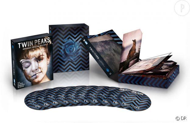 Les DVD coups de coeur de juillet.