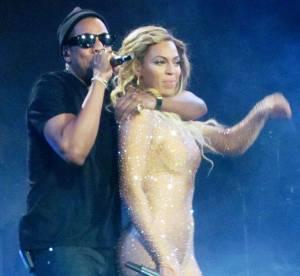 Beyoncé : Queen B reine des nominations aux MTV VMA 2014