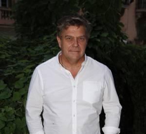 Thierry Redler : décès de Marc des Filles d'à côté, à 56 ans