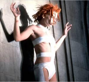 Milla Jovovich, de Parker Lewis à Resident Evil : 13 transformations à l'écran