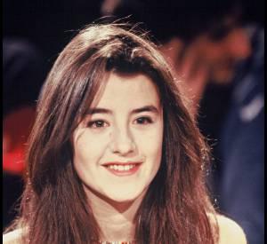 Romane Bohringer en juin 1994.