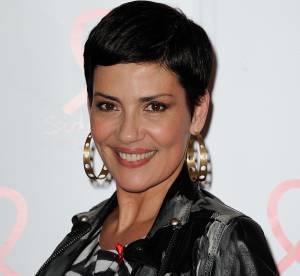 """Cristina Cordula, débuts de mannequin : """"J'ai connu cette phase 'grosse tête'"""""""