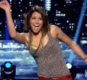 """Laury Thilleman, Enora Malagré : 10 moments sexy de """"Vendredi tout est permis"""""""