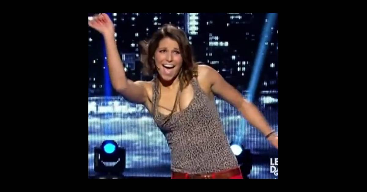 Laury Thilleman Enora Malagr 233 10 Moments Sexy De