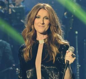 Céline Dion au repos forcé : la star bientôt de retour sur scène ?