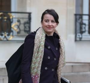 Cécile Duflot : portrait d'une frondeuse