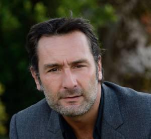 Gilles Lellouche : 8 choses à savoir sur ce charmant acteur
