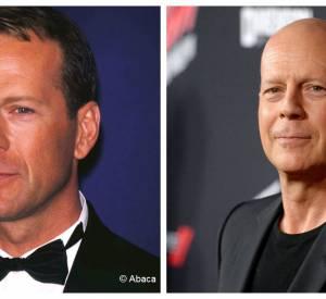 Bruce Willis - Cinma, Sries TV, BO de films et sries