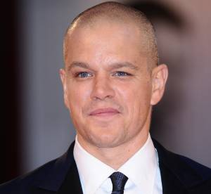 James Spader, Jason Statham... On les préfère avec ou sans cheveux ?