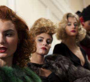 """""""Saint Laurent"""" : Rencontre avec Anaïs Romand, costume designer"""