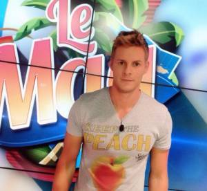 """Matthieu Delormeau clashe Moundir : """"il ne sort pas deux phrases en français"""""""