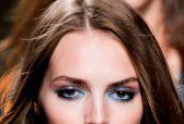 Maquillage : les 5 tendances à piquer à la Fashion Week printemps-été 2015
