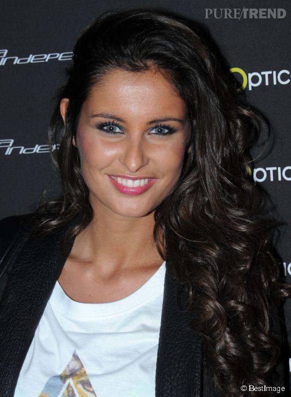 Malika Ménard, une beauté qui s'est servie de la mode pour affirmer sa personnalité !
