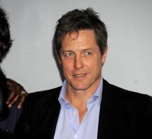 """Hugh Grant a récemment confié qu'il ne sera pas au casting du troisième volet cinématographique de """"Bridget Jones""""."""