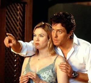 """Tristesse... nous ne verrons pas Daniel Cleaver (Hugh Grant) dans le tome trois des aventures de """"Bridget Jones"""" au cinéma."""