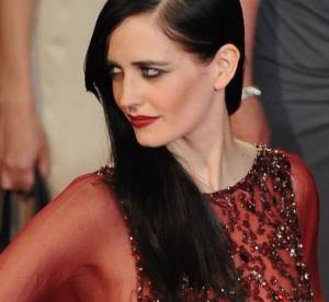 Eva Green : les looks sexy de la plus hollywoodienne des actrices frenchy