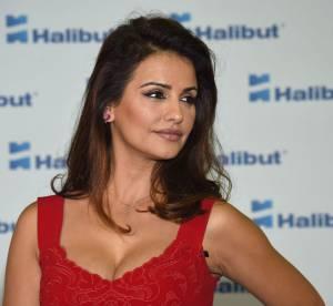 Monica Cruz n'est pas la femme la plus sexy du monde, mais presque !