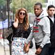 Est-ce que Jay-Z aime la nouvelle coupe de sa femme Beyoncé ?