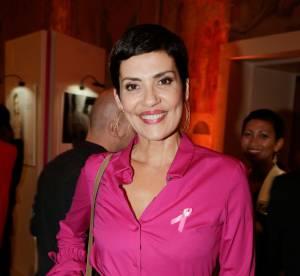Cristina Cordula : combien ça coûte de se faire rhabiller par elle ?