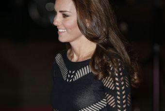 Kate Middleton enceinte : son récent retour ordonné par la reine ?