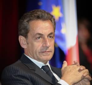 Nicolas Sarkozy : il n'est plus soutenu par Steevy Boulay !