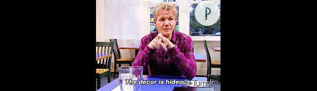 Gordon quotes