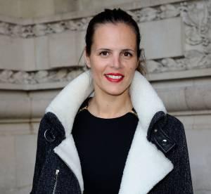 Laure Manaudou, spécialiste bien-être à la télé : son nouveau départ