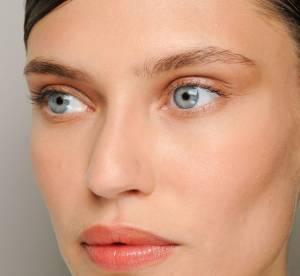 Comment se faire un maquillage bouche nude ?