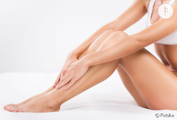 Comment bien hydrater sa peau sèche ?