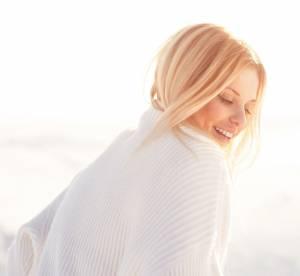 Soins corps hiver : protégez votre peau du froid