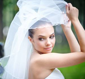 Maquillage mariage : mode d'emploi