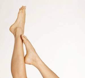 Epilation : rasoir, cire, laser... Toutes les méthodes pour une peau douce