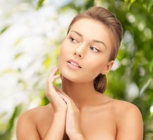 Maquillage bio : la beauté au naturel