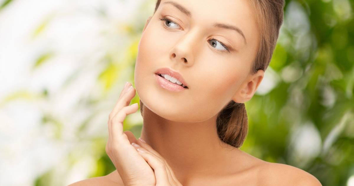 Maquillage bio la beaut au naturel for Desherbant naturel grande surface