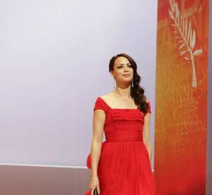 Bérénice Bejo : une beauté fatale en 10 robes de soirée somptueuses
