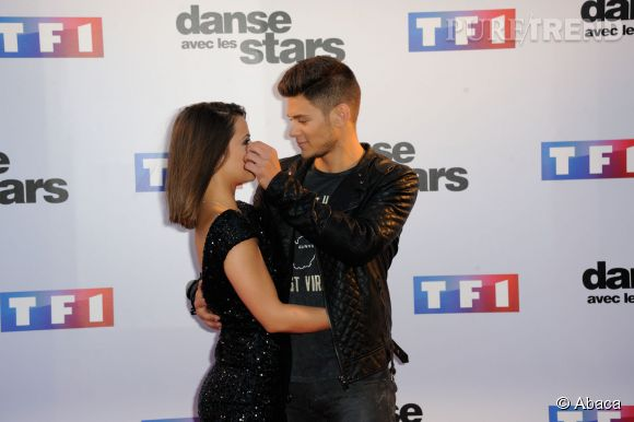 Le duo Denitsa Ikonomova et Rayane Bensetti alimente les rumeurs de couple depuis quelques semaines.