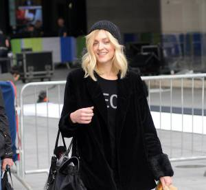 Fearne Cotton : l'incroyable duo sequins tennis... À shopper !
