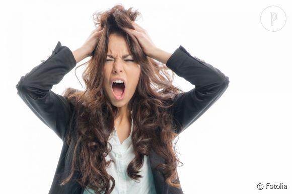 Les femmes sont plus menacées de dépression que les hommes à même hauteur de responsaiblités.