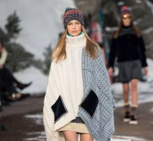 Tendance chaussures : comment porter la botte d'hiver avec style ?