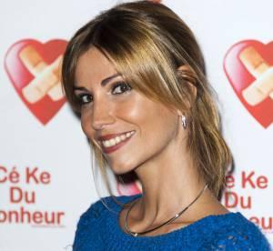 Alexandra Rosenfeld : anniversaire endiablé entre miss et instant nostalgie